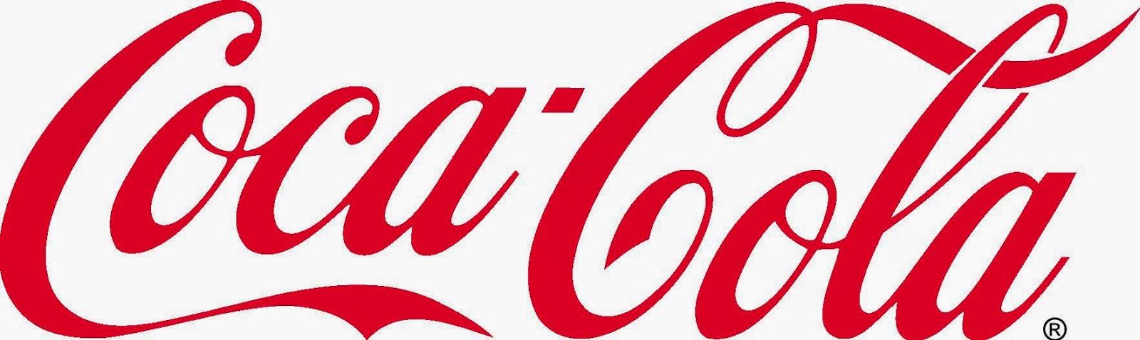 Coca-Cola BritMums Live! 2014, Coca-Cola Share a Coke campaign 2014, Coca-Cola sponsor 2014 FIFA World Cup