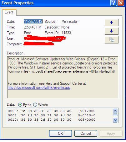 Как видно из таблицы у телефонов red с cid 81 возможна только операция wo, те только чтение файлов, удаление