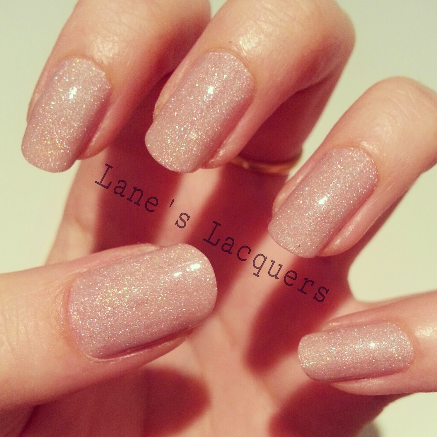new-picture-polish-grace-swatch-manicure