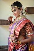 Chadini photo shoot as bride-thumbnail-15