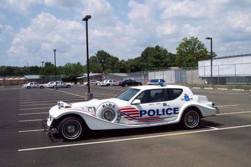 Gallery Funny Game Cool Police Cars Gallery