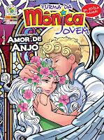 http://umsofaalareira.blogspot.com.br/2013/03/turma-da-monica-jovem-46-amor-de-anjo.html