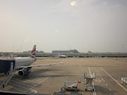 Manchester Airport (img )