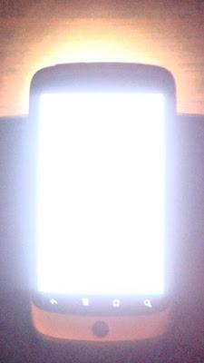 Brightest Flashlight Free 2.4.2 APK for