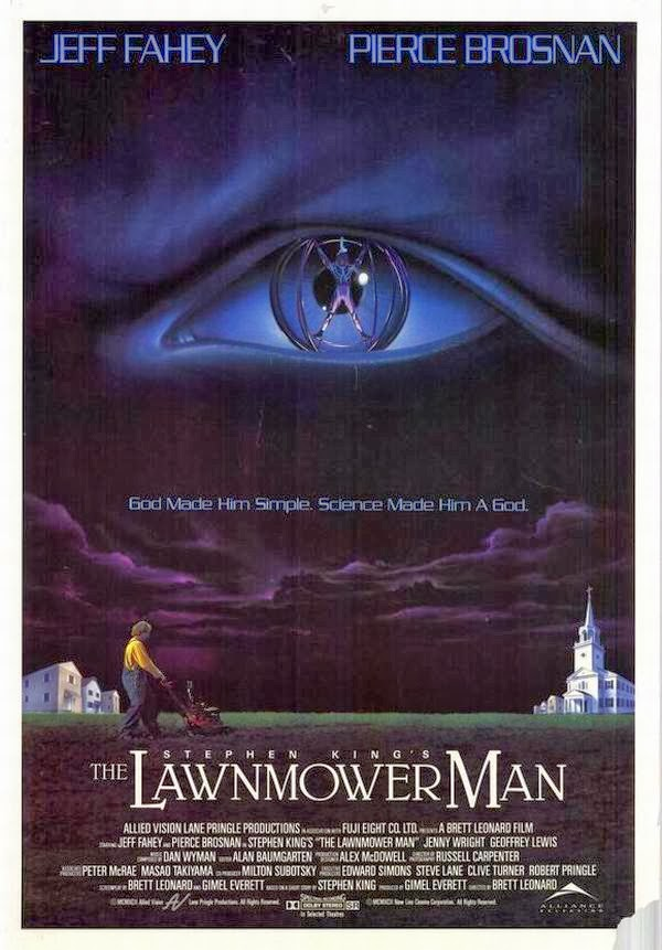 The Lawnmower Man (1992) 1992+the+lawnmower+man
