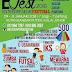 Karnival Keusahawanan 2016 di Johor Bahru