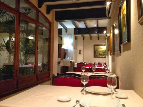 Restaurante Pic-Nic