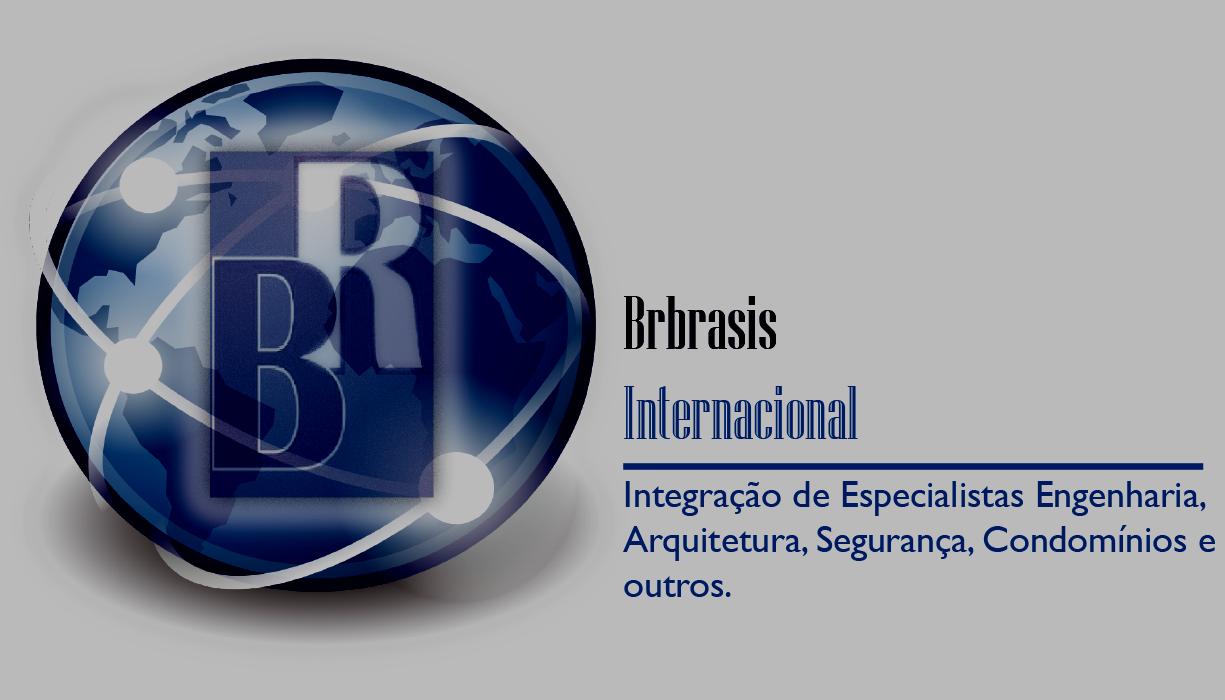 BRBRASIS PREPARA-SE PARA LANÇAR PROJETO INTERNACIONAL