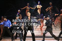 FORTUNA EL ESPLENDOR MUSICAL