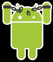 Hackear Android ya es algo habitual