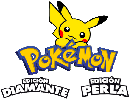 emulador pokemon diamante: