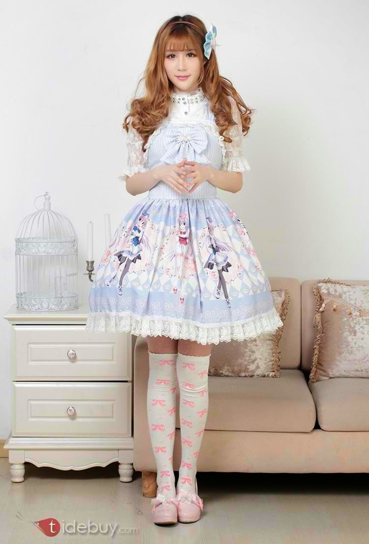 http://www.tidebuy.com/product/Sky-Blue-Polyester-Straps-Sleeveless-Sweet-Lolita-Dress-10961072.html