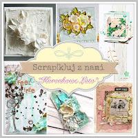 http://scrapkipl.blogspot.com/2015/07/scrapkuj-z-nami-koronkowe-lato.html