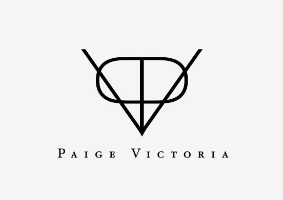Paige Victoria
