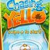 Tải Game Chasing Yello Friends