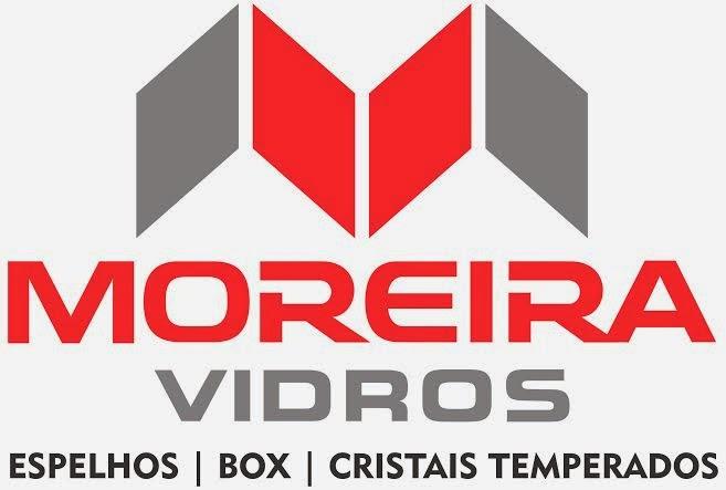 Moreira Vidros
