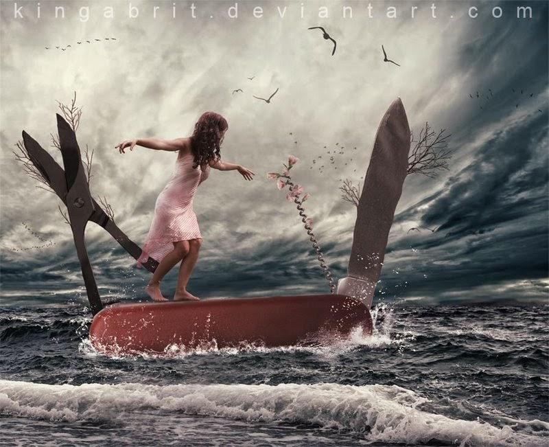 21-Balancing-Act-Kinga-Britschgi-urreal-Fantasies-in-Artistic-Creations-www-designstack-co