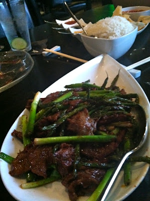Sky Ocala Korean Beef