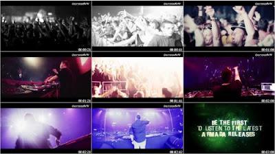 Orjan Nilsen - XIING - 2013 HD 1080p - Music Video Free Download