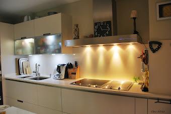 Mi cocina