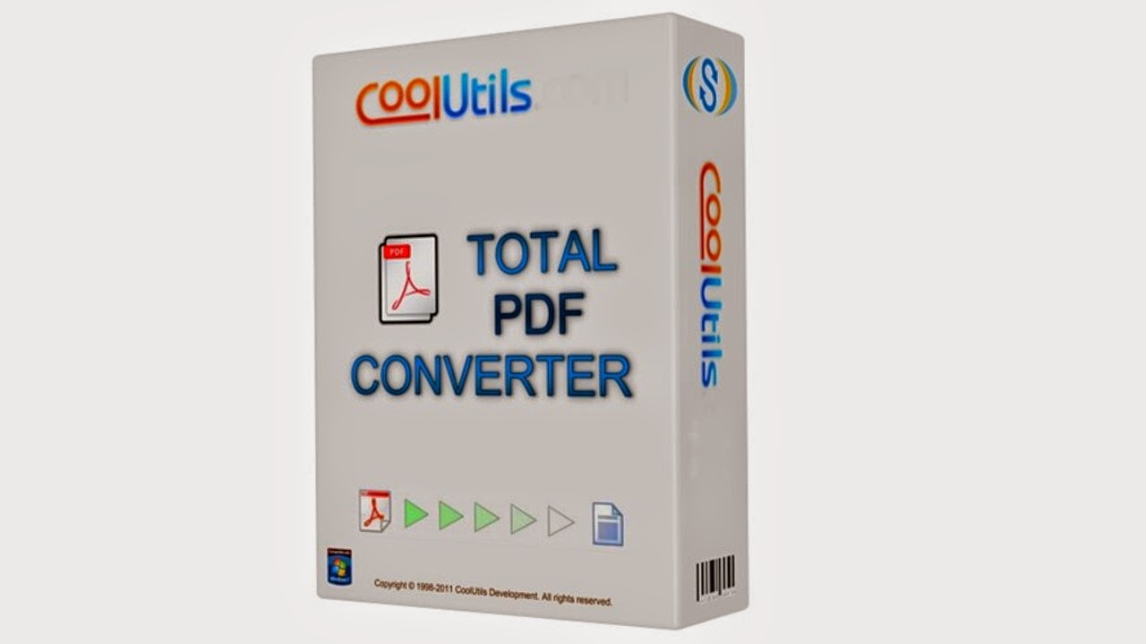 how to convert untagged pdf to tagged pdf