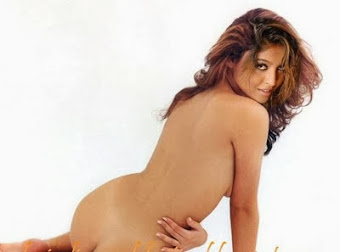 Naked Bollywood Pictures