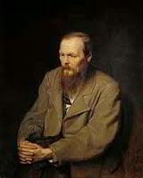 Listado de libros de Fedor Dostoievski