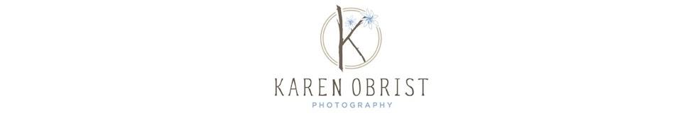 Karen Obrist Photography
