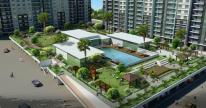 Resale Apartments/Flats in Pune