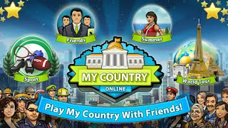 My Country 3.05.979Trucos (Todo Infinito)-mod-modificado-trucos-cheart-trainer-android-Torrejoncillo