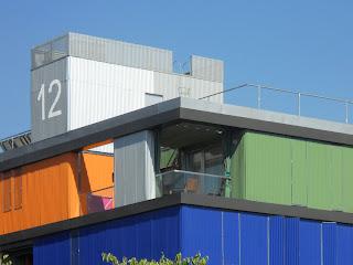 viviendas-EMV-carabanchel-ACM