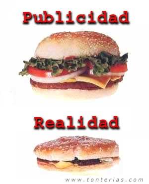 Imagenes de publicidad