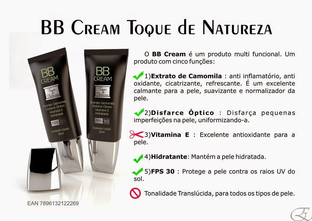 bb cream, bb cream toque de natureza, bbcream, cc cream, comprar maquiagem, maquiagem, melhor bb cream, o que é bb cream, toque de natureza,