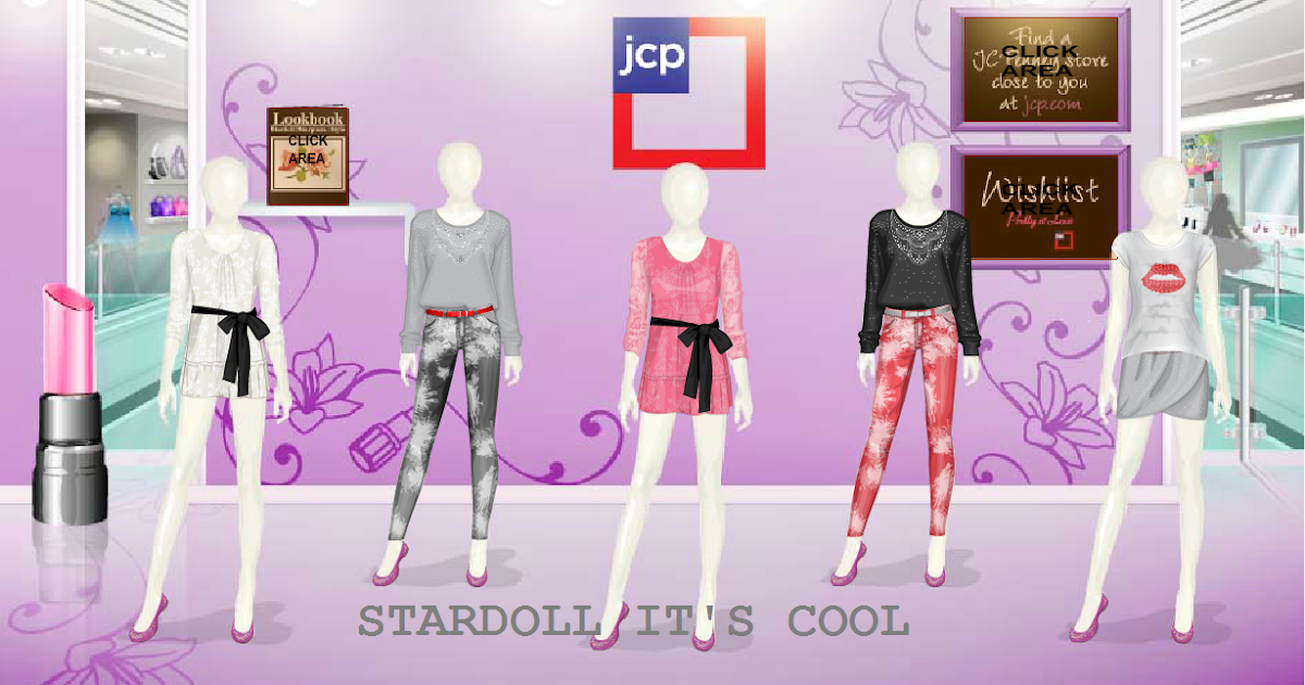 stardoll users only You may think stardoll is a innocent site where you interact with different users and dress up dolls,but if you do,then wipe the shit out of your eyes well,some parts of stardoll are completely free and safe,we call those the elites.