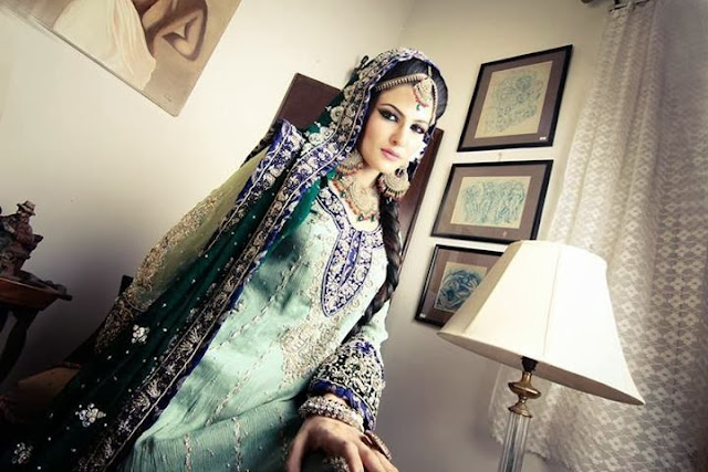 Cimyra Bridal Collection