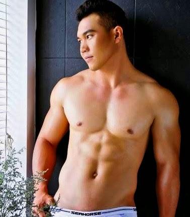 Mai Xuan Thuc