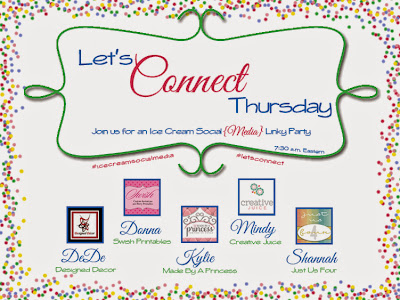 Let's+Connect+Thursday-FiveHostsFINAL.jp