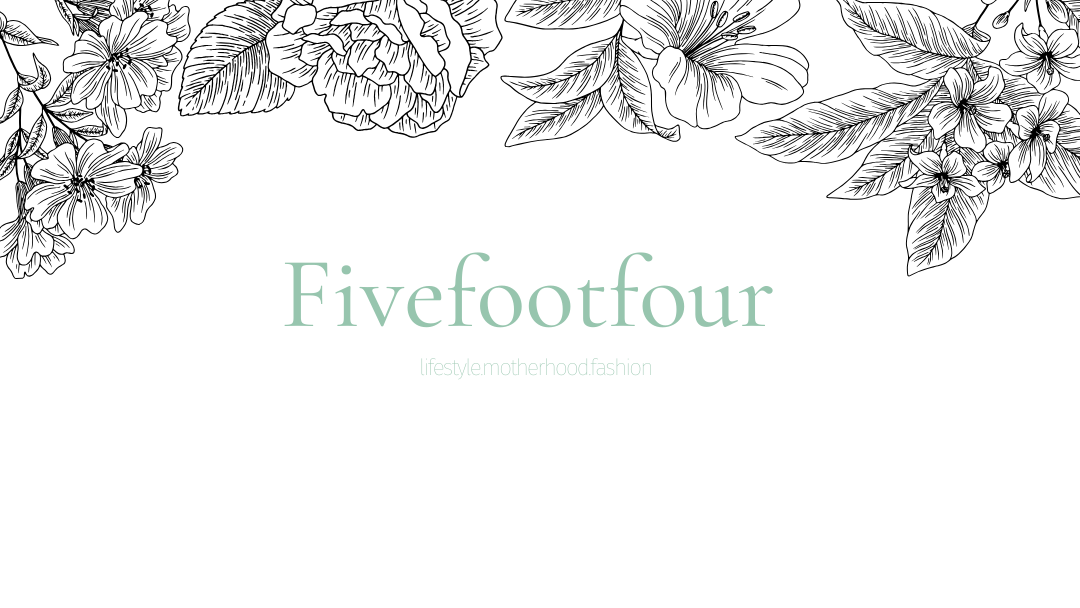 Five Foot Four