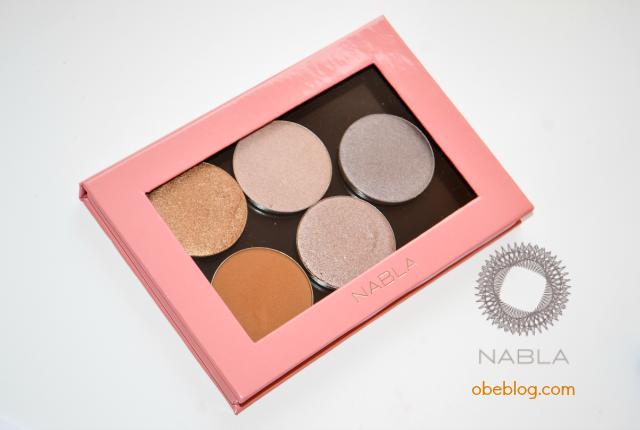 NABLA_Sombras_de_ojos_ObeBlog_02