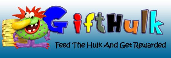 http://www.gifthulk.com/invite/TR84252/