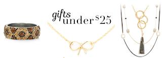 Get 25% of Kitsy Lane Jewelry!