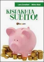 Clicca per vedere il mio libro