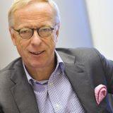 Gunnar Hökmarks Blogg
