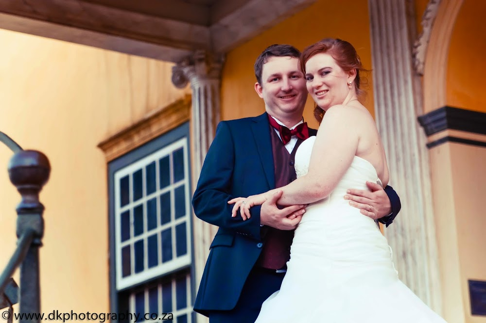 DK Photography DSC_3837 Jan & Natalie's Wedding in Castle of Good Hope { Nürnberg to Cape Town }  Cape Town Wedding photographer