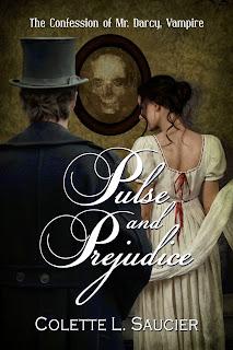http://www.colettesaucier.com/pulse-prejudice/where-to-find-darcy-vampire/