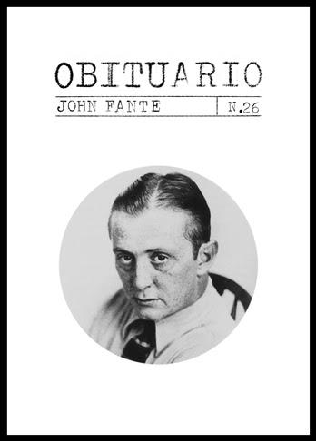 http://issuu.com/obituariomag/docs/john_fante