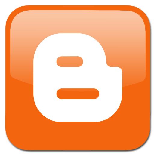 February 2013 blogger help for Create blog logo