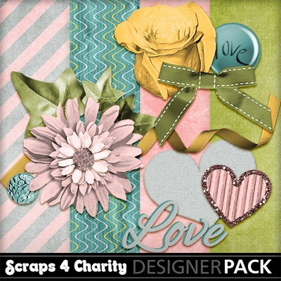 http://www.mymemories.com/store/display_product_page?id=SC4C-CP-1501-79499&r=Scraps4Charity