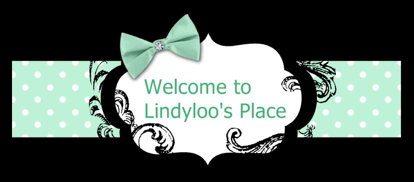 Lindyloo's