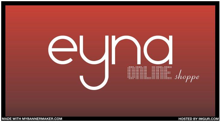 eyna online shoppe